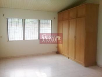 3 Bedrooms House, Teshie New Town, Accra, House for Rent