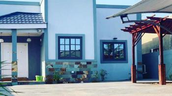 4 Bedroom House, Lakeside Estate, La Nkwantanang Madina Municipal, Accra, Detached Bungalow for Sale