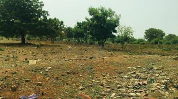 2 Plots of Titled Land, Cantonments, Accra, Land for Sale