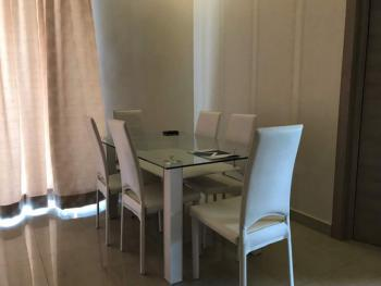 One Bedroom Furnished Apartment, Kanda Estate, Accra, Mini Flat for Rent