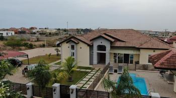 5 Bedroom House, Airport Residential Area, Accra, Detached Duplex for Sale