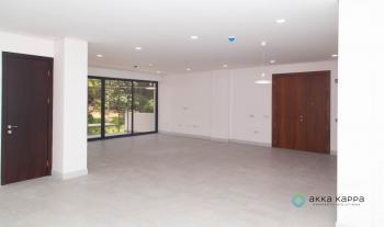 Three Bedroom Furnished Apartment, Takoradi, Sekondi-takoradi, Western Region, Flat for Rent