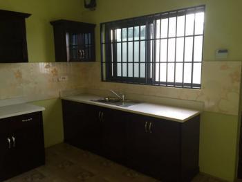 Three Bedroom House, La Nkwantanang Madina Municipal, Accra, Detached Duplex for Rent