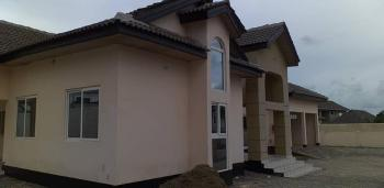 4 Bedroom House, Airport Hills, Airport Residential Area, Accra, House for Sale