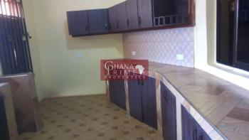 4 Bedrooms House, Kasoa, Awutu-senya, Central Region, House for Sale