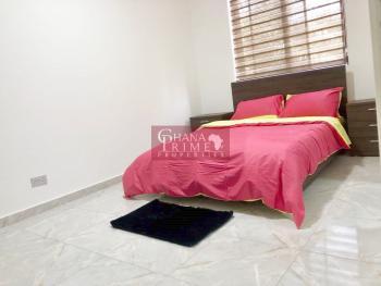 3 Bedrooms Apartment, Ringway Estates, Osu, Accra, Apartment for Rent