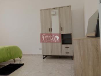 2 Bedrooms Apartment, Ringway Estates, Osu, Accra, Apartment for Rent
