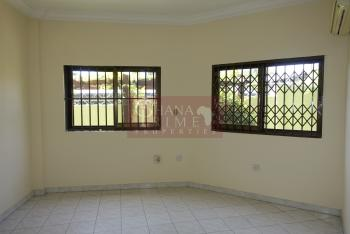 Unfurnished Luxury 3 Bedrooms Apartment, Roman Ridge, Accra, Apartment for Rent