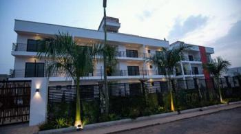 Luxury Furnished 2 Bedroom Apartment, Airport Residential Area, Accra, Apartment for Rent