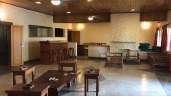 Four Bedroom House, Takoradi, Sekondi-takoradi, Western Region, Detached Bungalow for Rent