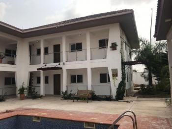 Two Bedroom Serviced Apartment, Takoradi, Sekondi-takoradi, Western Region, Flat for Rent