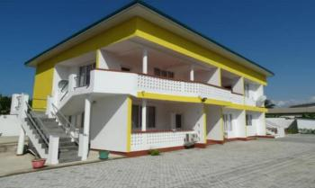 Two Bedroom Apartment, Takoradi, Sekondi-takoradi, Western Region, Flat for Rent