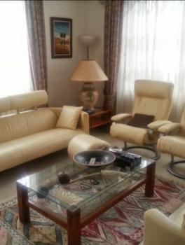 One Bedroom Maisonette, Asylum Down, Accra, Mini Flat for Rent