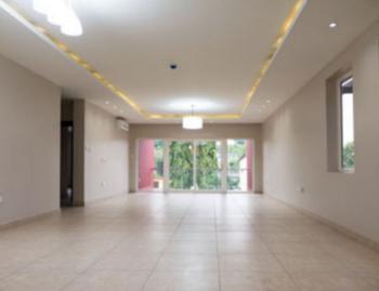 Three Bedroom Apartment, Kanda Estate, Accra, Flat for Rent