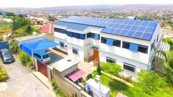 Luxury 6 Bedroom + 2 Boys Quarters, Mccarthy Hills, Ga South Municipal, Accra, Detached Duplex for Sale