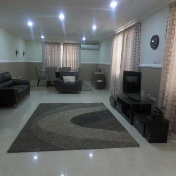 Four Bedroom House, La Nkwantanang Madina Municipal, Accra, Detached Duplex for Rent