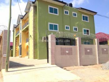 6 Unit Apartment, Kwabenya, Ga East Municipal, Accra, Block of Flats for Sale