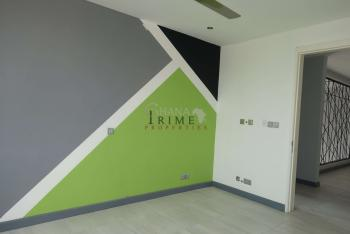 4 Bedrooms House, Abelemkpe, Accra, House for Rent