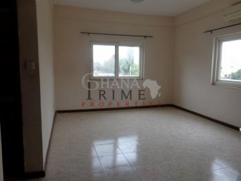 Luxury 3 Bedrooms Apartment, Roman Ridge, Accra, Apartment for Rent