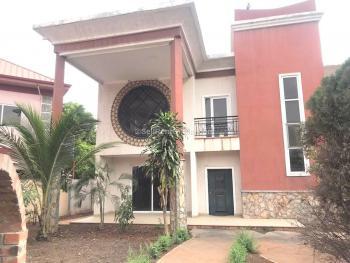 4 Bedroom Townhouse, Au Village, Cantonments, Accra, Townhouse for Sale