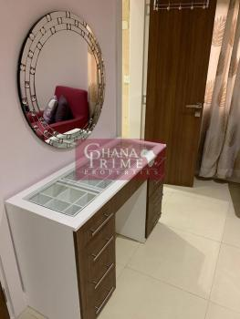 Luxury 5 Bedrooms Townhouse, Airport Residential Area, Accra, Townhouse for Rent