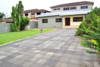 3 Bedroom House, Achimota, Accra, House for Sale