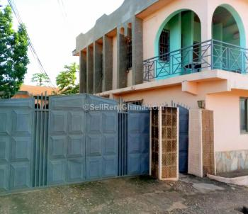 4 Bedroom House, Gbawe, Ga South Municipal, Accra, House for Rent