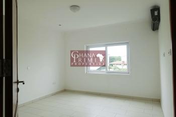 Luxury 4 Bedrooms Townhouse, Cantonments, Accra, Townhouse for Sale