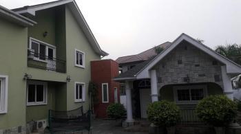 6 Bedrooms Mansion, Dansoman, Accra, Detached Duplex for Sale
