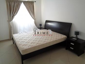 Luxury 1 Bedrooms Apartment, East Legon, Accra, Mini Flat for Rent