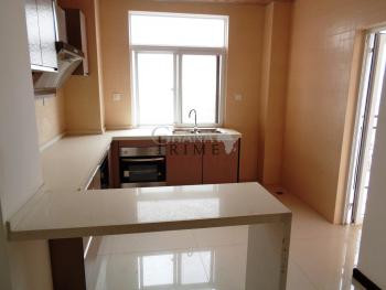 Unfurnished 3 Bedrooms Luxury Apartment, New Abossey Okai, Accra, Flat for Rent