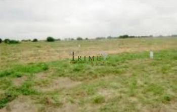 an Acre of Land, Shai Osudoku, Accra, Commercial Land for Sale