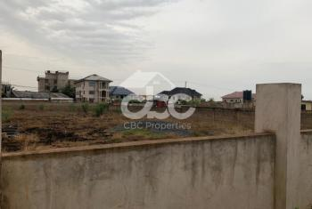 2 Plots of Titled Land, Burma Camp, Accra, Land for Sale