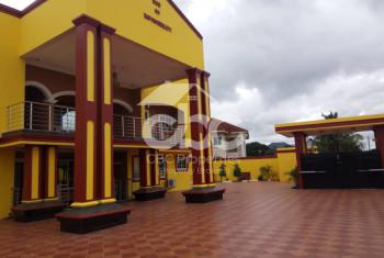 a 7 Bedrooms House, North Legon, Accra, House for Sale