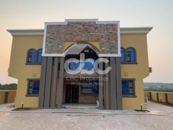 a 5 Bedooms House, Dansoman, Accra, Detached Duplex for Sale