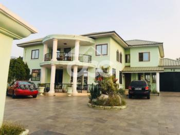 a 6 Bedrooms House, Achimota, Accra, House for Sale
