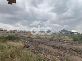Titled Land, West Trasacco, East Legon, Accra, Land for Sale