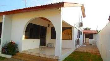 4 Bedroom House, Sakumono, Nungua East, Accra, House for Sale