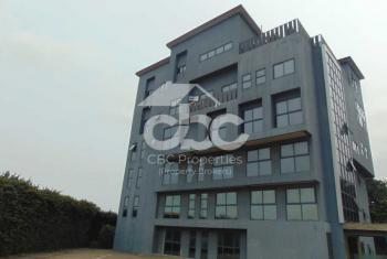 Office Space, Kanda Estate, Accra, Office Space for Sale