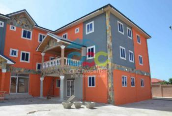 a 25 Bedrooms En-suite Hotel, Kokrobite-kasoa, Awutu-senya, Central Region, Hotel / Guest House for Sale