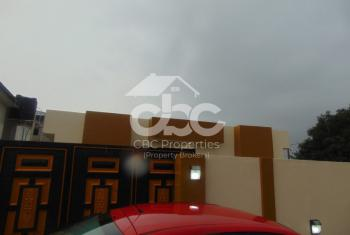 a 2 Bedrooms House, Ashongman, Ga East Municipal, Accra, House for Sale