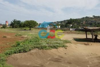 12 Plots of Titled Land Plus 2 Additional Plots, Mccarthy Hills, Ga West Municipal, Accra, Land for Sale