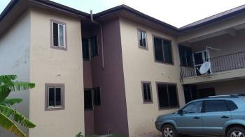 6 Bedrooms of 2 Units Apartment, Okpoi Gonno, Opposite The Side of Coastal Estates, Spintex, Accra, Detached Duplex for Sale