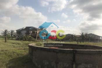 2 Plots Direct Beach Land, Ningo Prampram District, Accra, Land for Sale