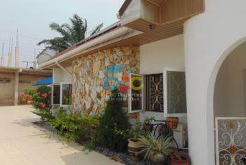 a 5 Bedrooms House, Dansoman, Accra, House for Sale