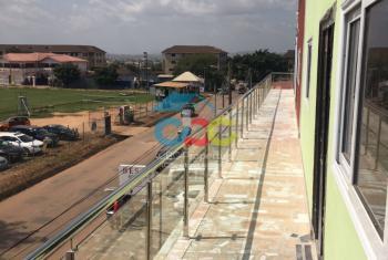 a Bedroom Apartment, West Legon, Ga West Municipal, Accra, Flat for Rent