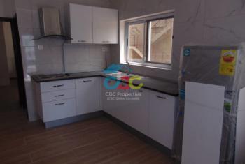 a Bedroom Apartment, West Legon, Ga West Municipal, Accra, House for Sale
