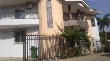 3 Bedroom Townhouse, Cantonments, Accra, Townhouse for Sale