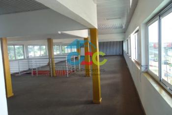 Office/auditorium Space, La Nkwantanang Madina Municipal, Accra, Office Space for Rent