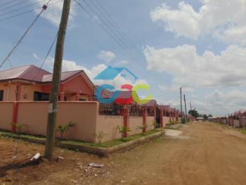 Executive 2 Bedrooms House, Kasoa, Awutu-senya, Central Region, House for Sale